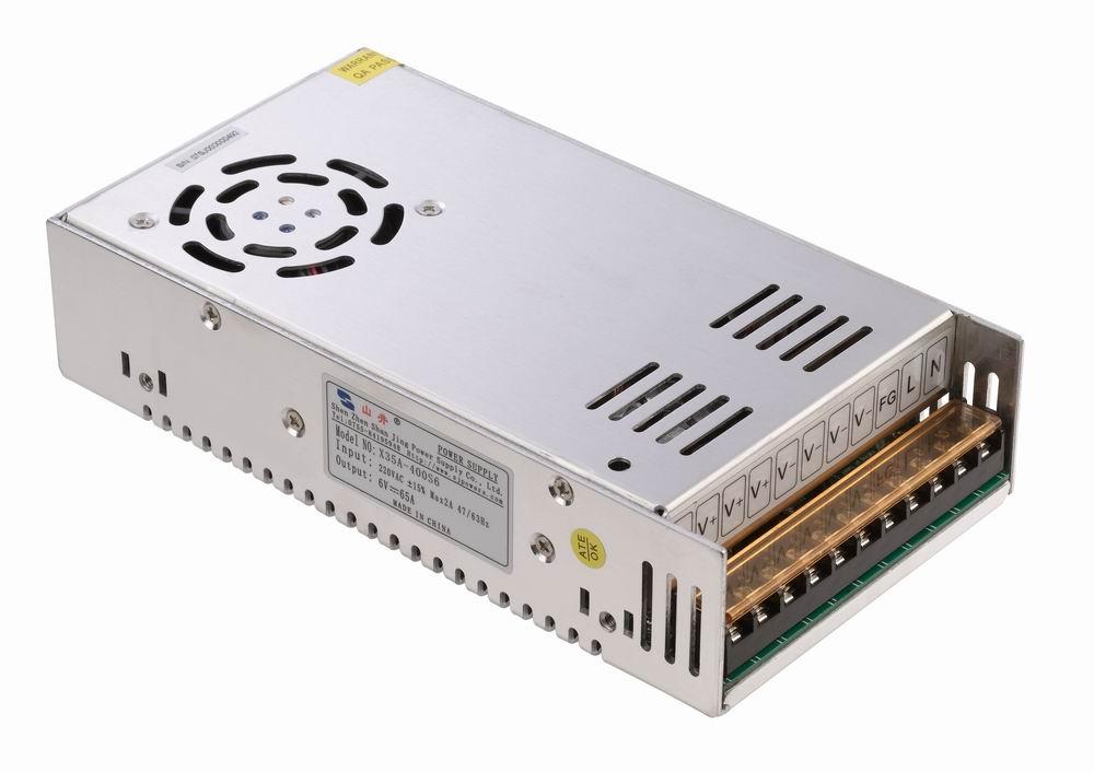 SJ-35(Single Output)