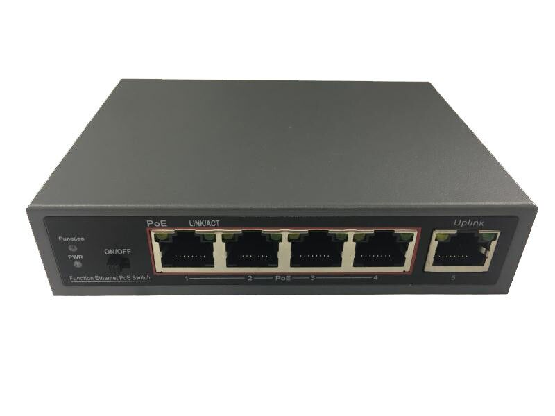 POE-1005-4P